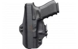 BLKPNT 104869 Dualpoint Aiwb Holster Glock 43