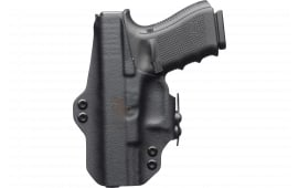 BLKPNT 104871 Dualpoint Aiwb Holster SPG XDS 3.3