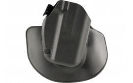 Safariland 578895411 578 GLS Pro-Fit Glock 43 SafariSeven Black