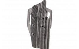 Tactical Solutions Holbmh Highride Buckmark Holster