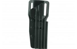 Tactical Solutions Holbml Lowride Buckmark Holster