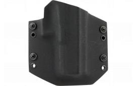 Versacarry Arma OATHKEEPER300 Kydex Belt Holster Glock 17