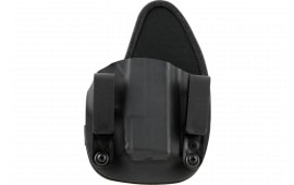 Versacarry Arma RECRUITER330 Hybrid IWB Glock 26/27/33