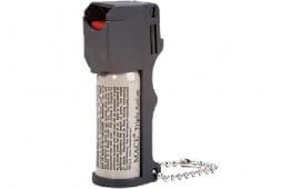 Mace 80141 Triple Action Pepper Spray