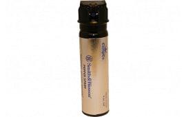 SW Pepper Spray 1302 Pepper Spray Flip Top 4 oz