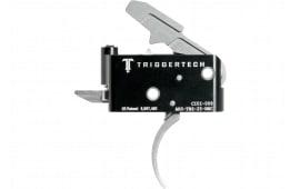 Adaptable Curved AR0-TBS-25-NNC TS Stainless