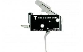 Adaptable Flat AR0-TBS-25-NNight Fision TS Stainless