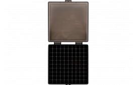 Berrys 92199 008 Ammo BOX 40S/45A 100rd SMK/BK