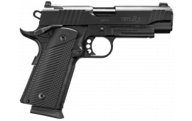 Remington 96490 1911 9mm R1 Recon Commander 4.25 18+1