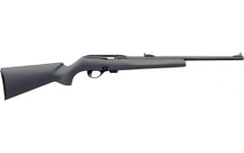 Remington 26515 597 10rd BL Black SYN