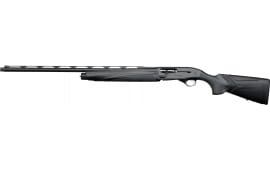 Beretta J42XD18L A400 XTR Plus KO 12 Left Hand Synthetic Shotgun