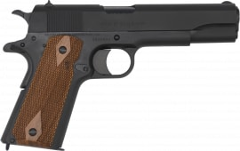 "Colt O1911M WWI Reproduction 45 5"" MTBL"