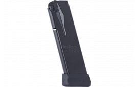 MG P2291014AFC MagSIG 229 40 S&W 14rd AFC