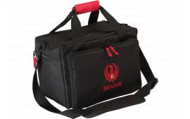Allen 27450 Ruger Range BAG