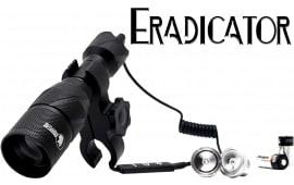 Pred 97414 Eradicator Predator & HOG Light KIT G/R