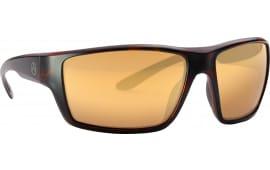 Magpul MAG1025-840 Explorer Eyewear TORT/BRZ/GLD