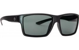 Magpul MAG1025-350 Explorer Eyewear Black/GRY/GRN