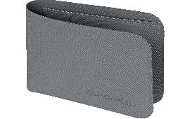 Magpul MAG906-023 Daka Bifold Wallet