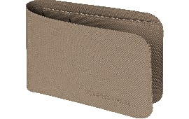 Magpul MAG906-245 Daka Bifold Wallet