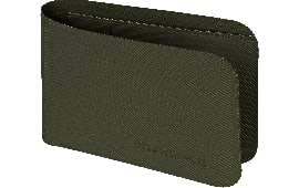 Magpul MAG906-315 Daka Bifold Wallet
