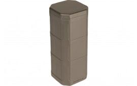 Magpul MAG1028-FDE Daka CAN