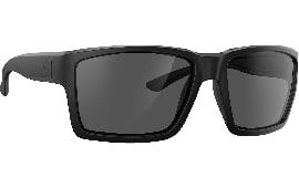 Magpul MAG1046-061 Explorerxl Eyewear Black/GRY