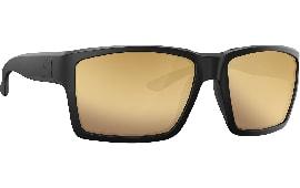Magpul MAG1047-221 Explorerxl Eyewear Black/BRZ/GLD