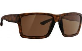 Magpul MAG1047-229 Explorerxl Eyewear TORT/BRZ