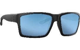 Magpul MAG1047-240 Explorerxl Eyewear Black/BRZ/BL