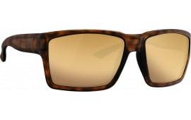 Magpul MAG1047-840 Explorerxl Eyewear TORT/BRZ/GLD