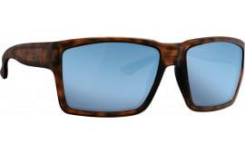 Magpul MAG1047-901 Explorerxl Eyewear TORT/BRZ/BL