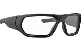Magpul MAG1042-104 Radius Eyewear Black/CLEAR