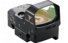 Nikon 16532 P-TACTICAL Spur ***
