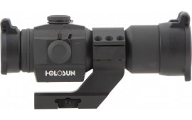 Holosun HS506 30MM Red Dot Dual Reticle