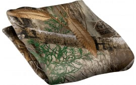 Allen 25313 Burlap 12FTX56IN Realtree Edge