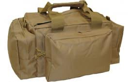 Boba 79015 BAT400 Tact Range BAG TAN