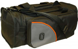 Boba BA450 Club Series Range BAG