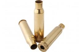 TOP Brass LLC 8B308WINMY-250 Premium Reconditioned Unprimed 308 Win Brass 250