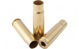 TOP Brass LLC 8B300BLKMY-250 Premium Reconditioned Unprimed 300 BO Brass 250