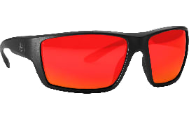 Magpul MAG1020-067 Terrain Eyewear Black/GRY/RED