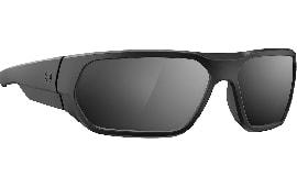 Magpul MAG1043-065 Radius Eyewear Black/GRY/SLVR