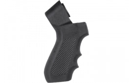 Mossberg 95000 500/590 Shotgun Synthetic Black