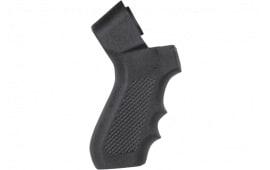Mossberg 95005 500 Shotgun Synthetic Black