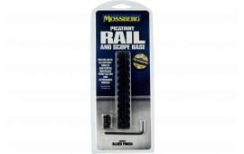 Mossberg 95207 Pict Rail Fits Shotguns