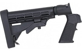 Mossberg 95219 Flex Shotgun 6Pos