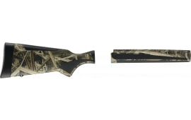 Remington 17887 Versa Max 12GA Shotgun Stock/Forend Synthetic Mossy Oak Shadow Grass Blades