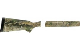 Remington 17979 Versa Max Sportsman 12GA Shotgun Stock/Forend Synthetic Realtree AP