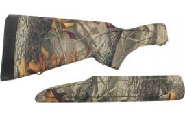 Remington 19530 870 Compact 20GA Stock Set Synthetic Realtree Hardwoods Green HD