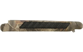 Thompson/Center 7571 Encore Pro Hunter Forend Rifle Composite Hardwoods HD