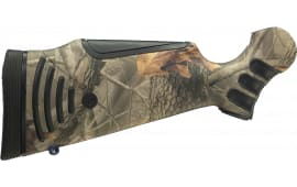 Thompson Center Arms 7853 Pro Hunter Composite Realtree Hardwoods